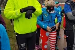 2019-12-08-065-Taastrup-Løbet-december-2019