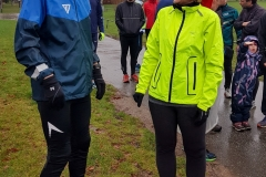 2019-12-08-075-Taastrup-Løbet-december-2019