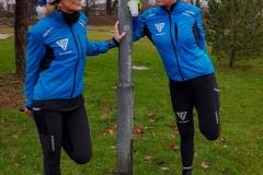 2019-12-08-125-Taastrup-Løbet-december-2019