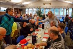 2019-12-08-175-Taastrup-Løbet-december-2019