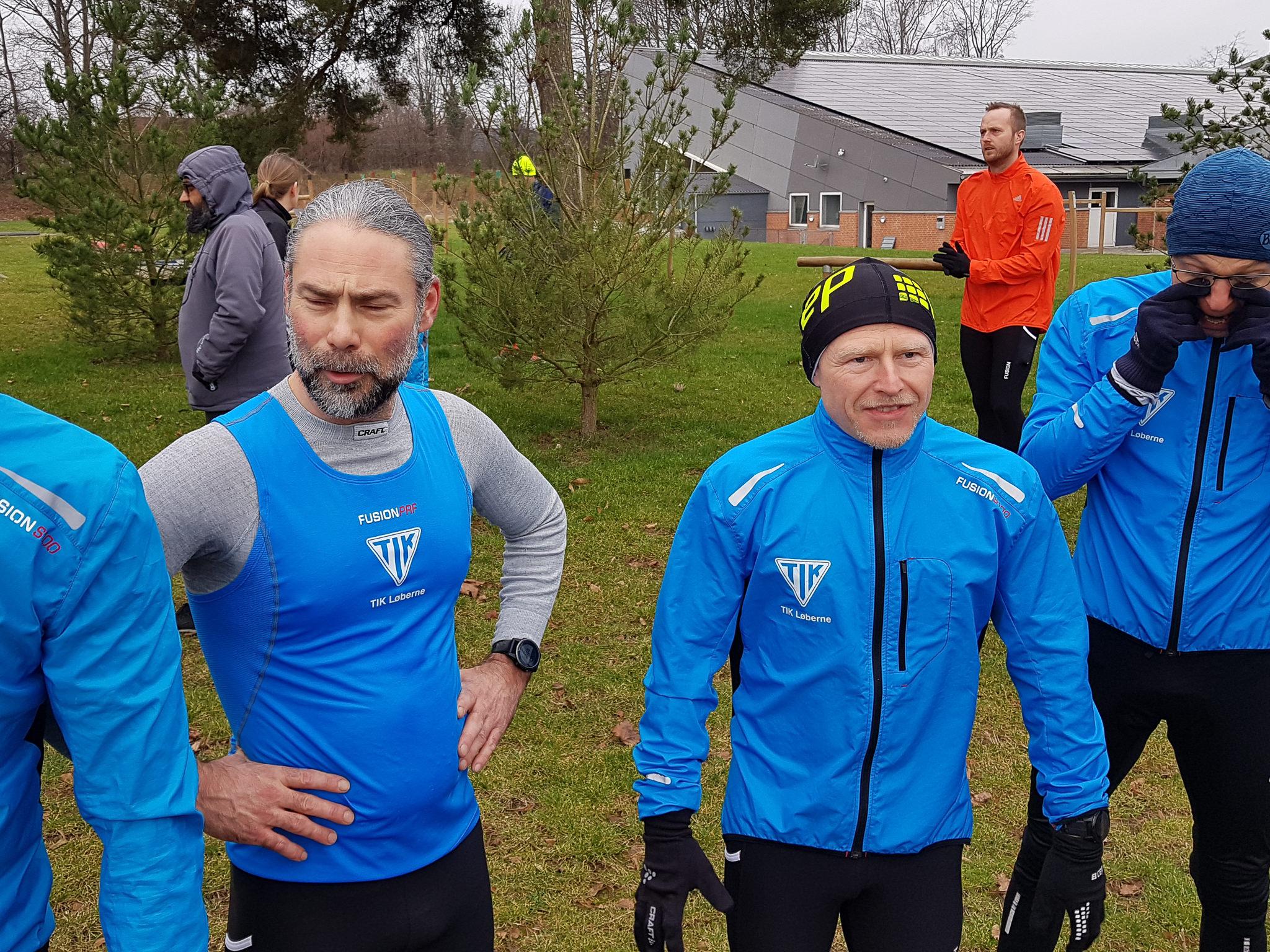 2020-02-09-020-Taastrup-Løbet-2020-02