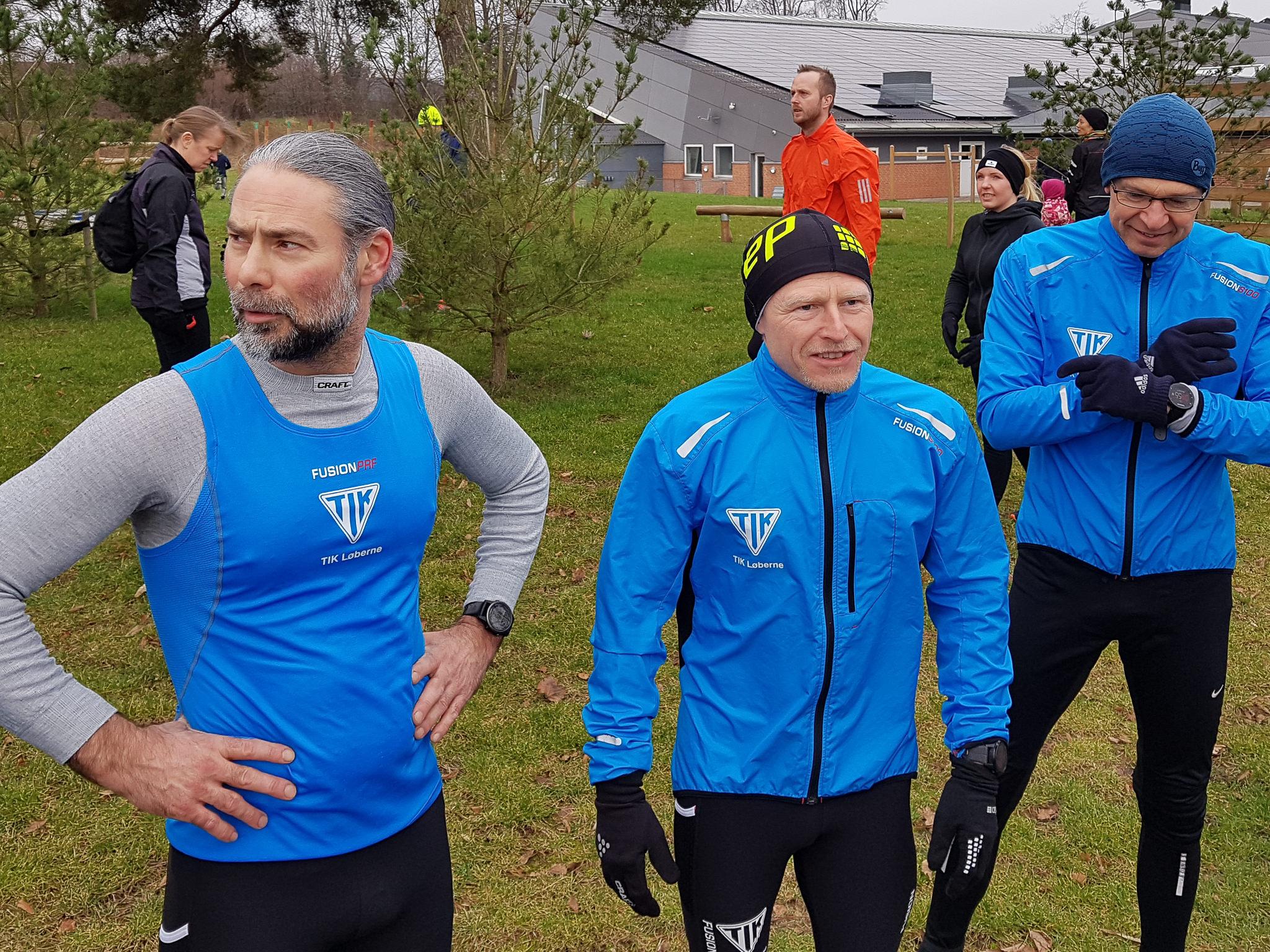 2020-02-09-025-Taastrup-Løbet-2020-02