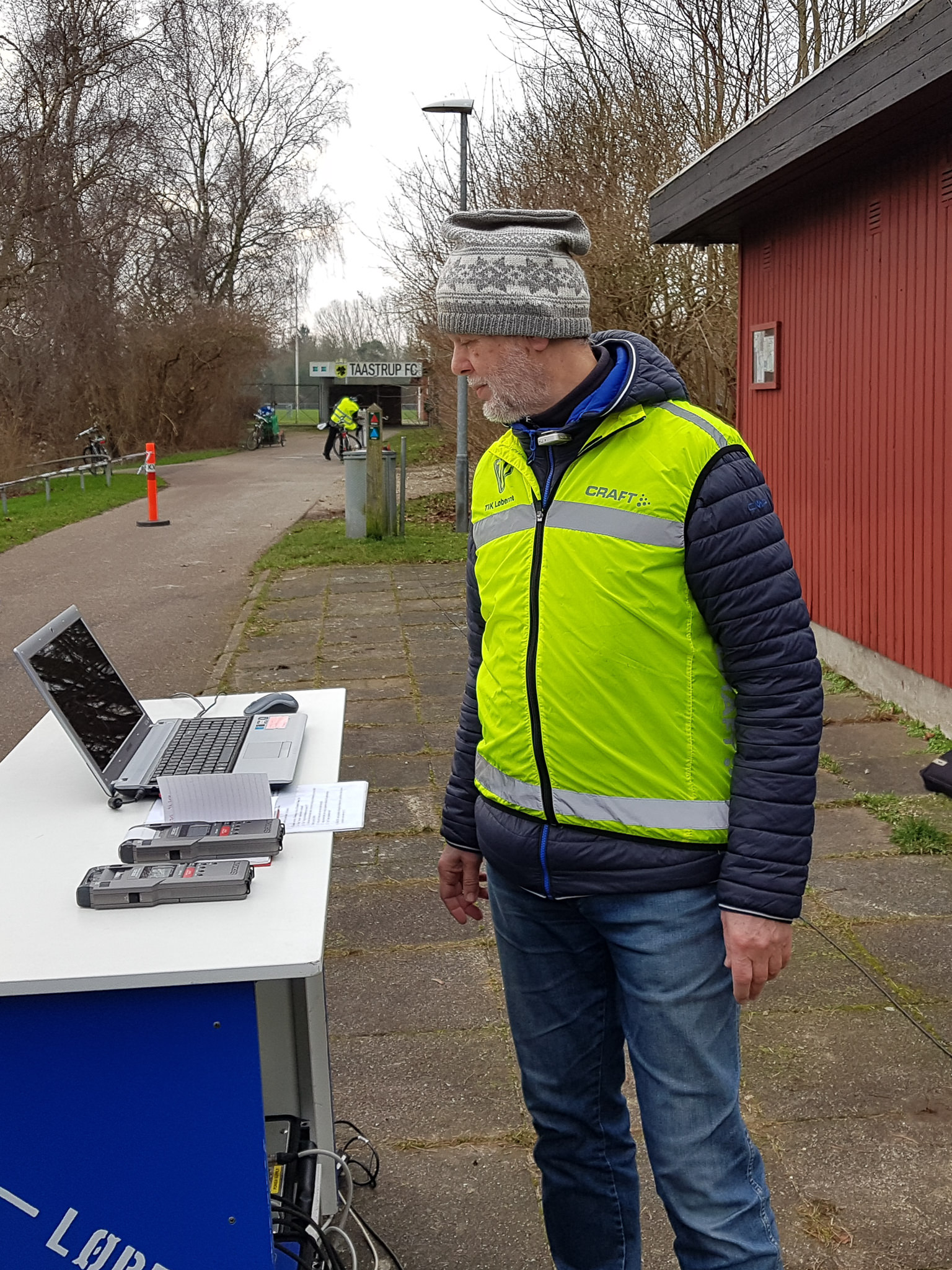 2020-02-09-030-Taastrup-Løbet-2020-02