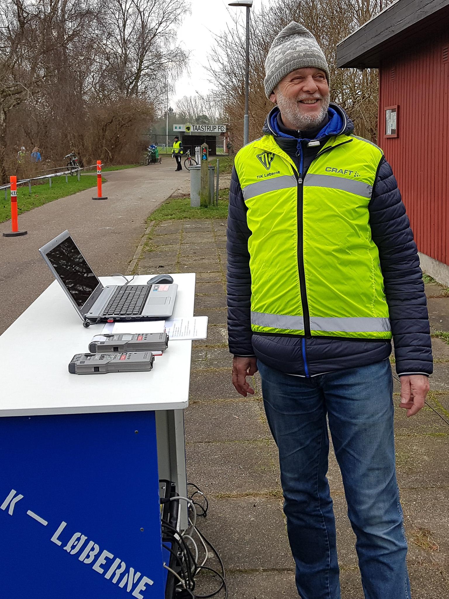 2020-02-09-040-Taastrup-Løbet-2020-02