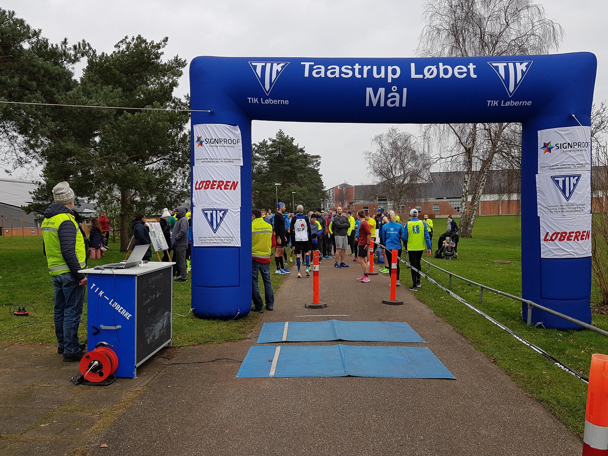 2020-02-09-045-Taastrup-Løbet-2020-02