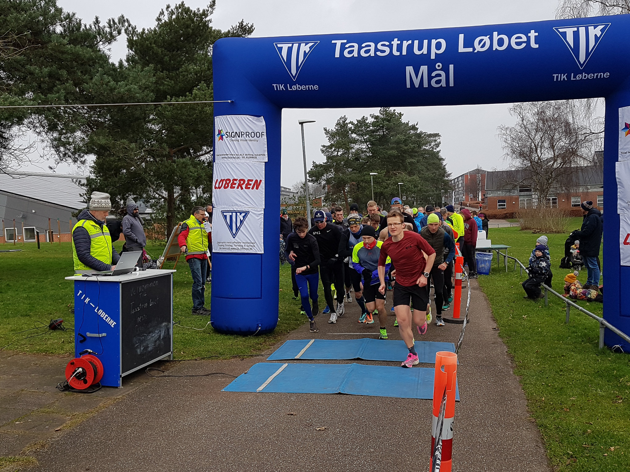 2020-02-09-080-Taastrup-Løbet-2020-02