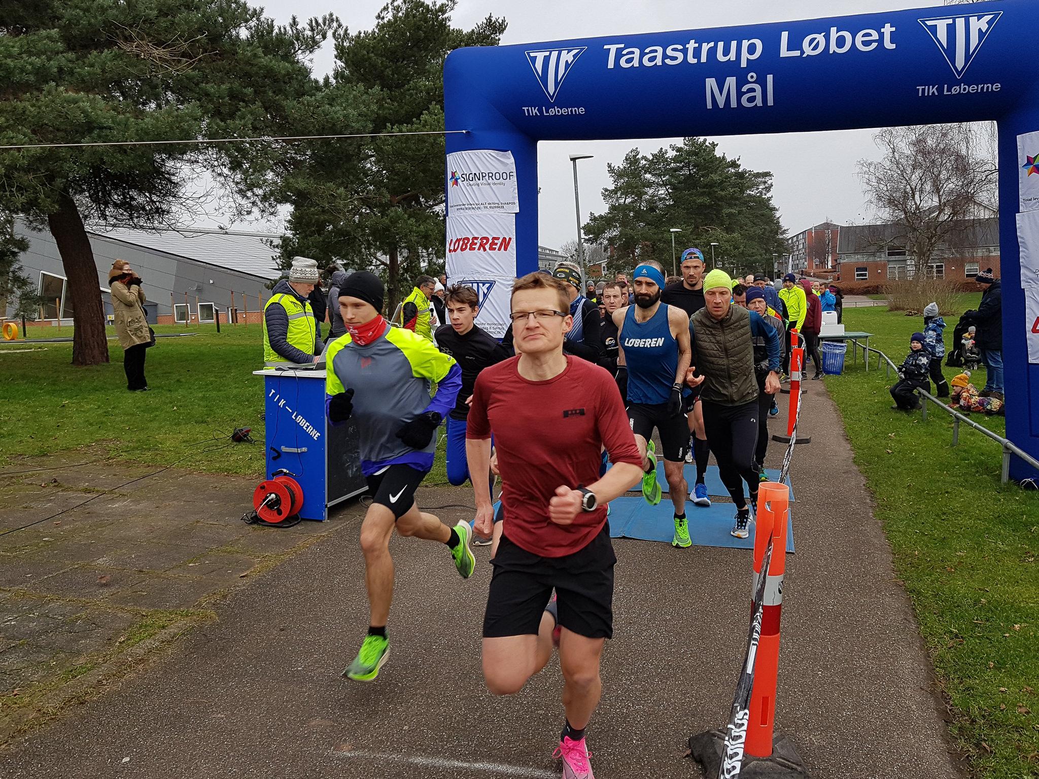 2020-02-09-085-Taastrup-Løbet-2020-02
