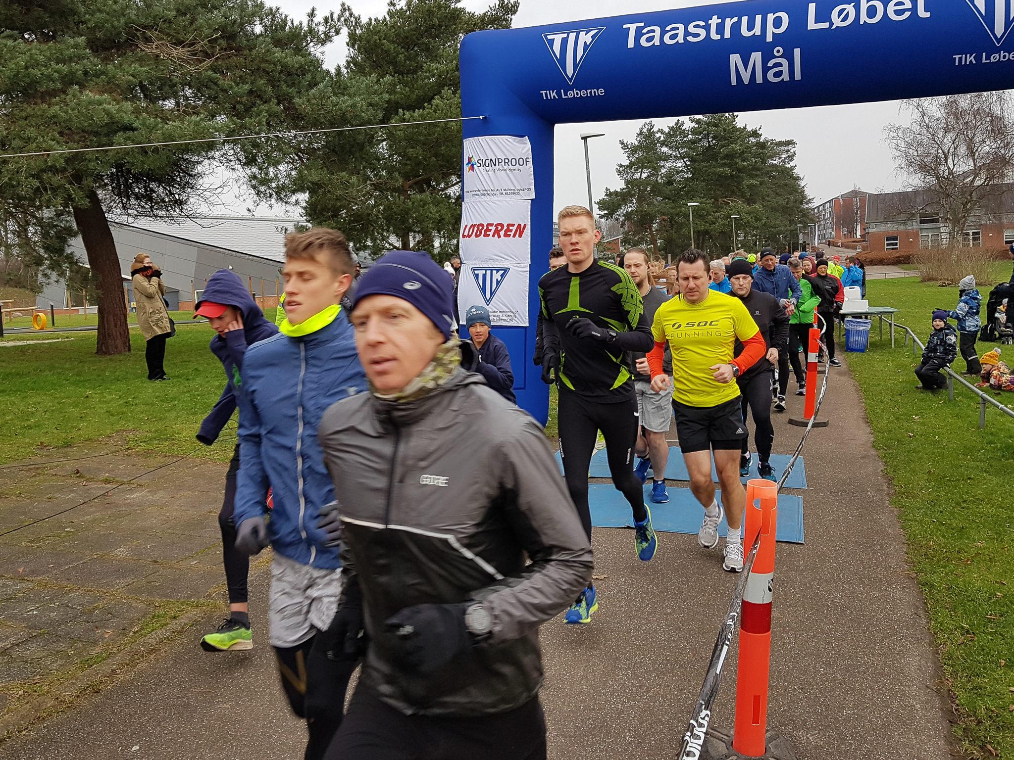 2020-02-09-090-Taastrup-Løbet-2020-02