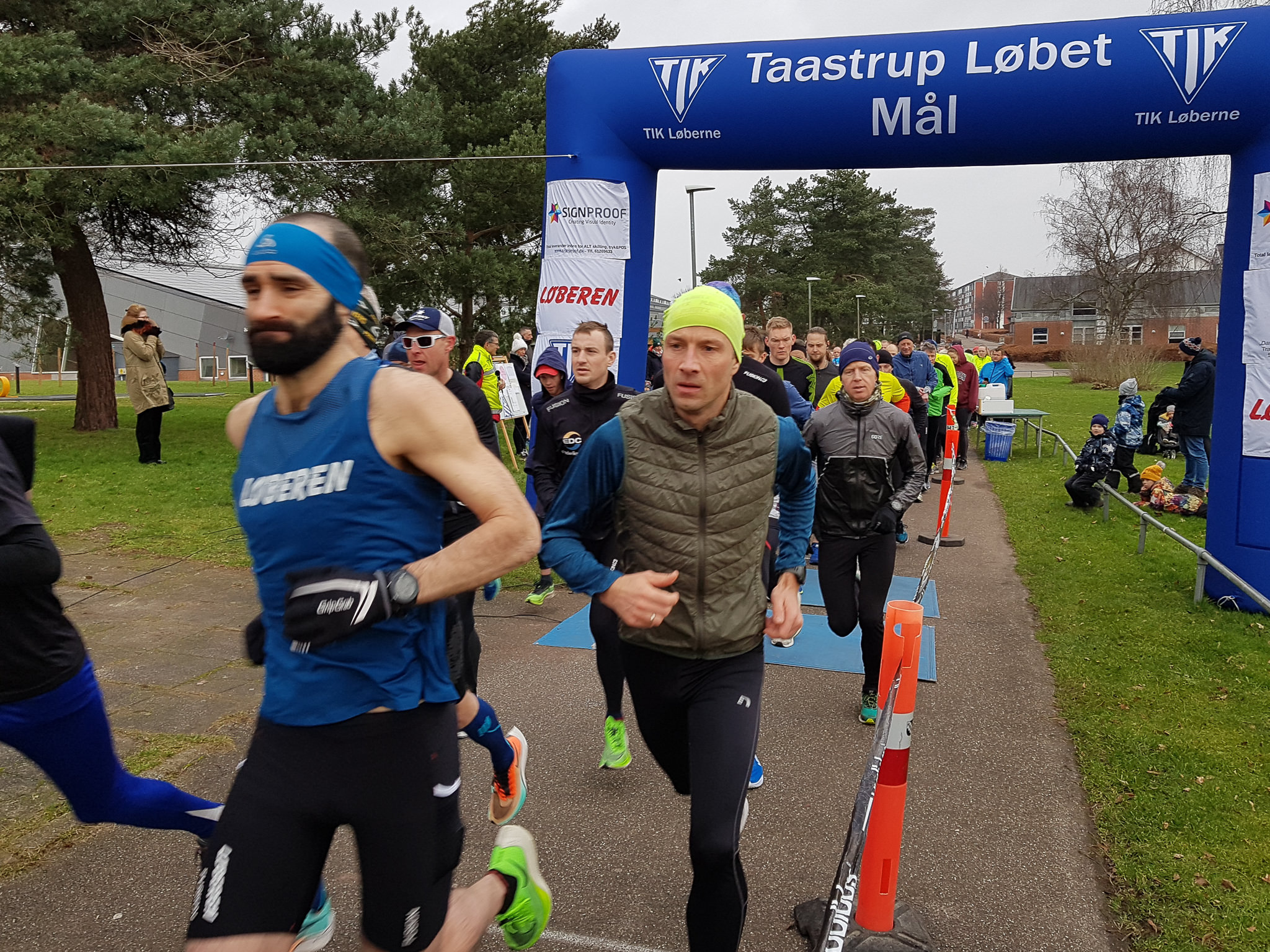 2020-02-09-095-Taastrup-Løbet-2020-02