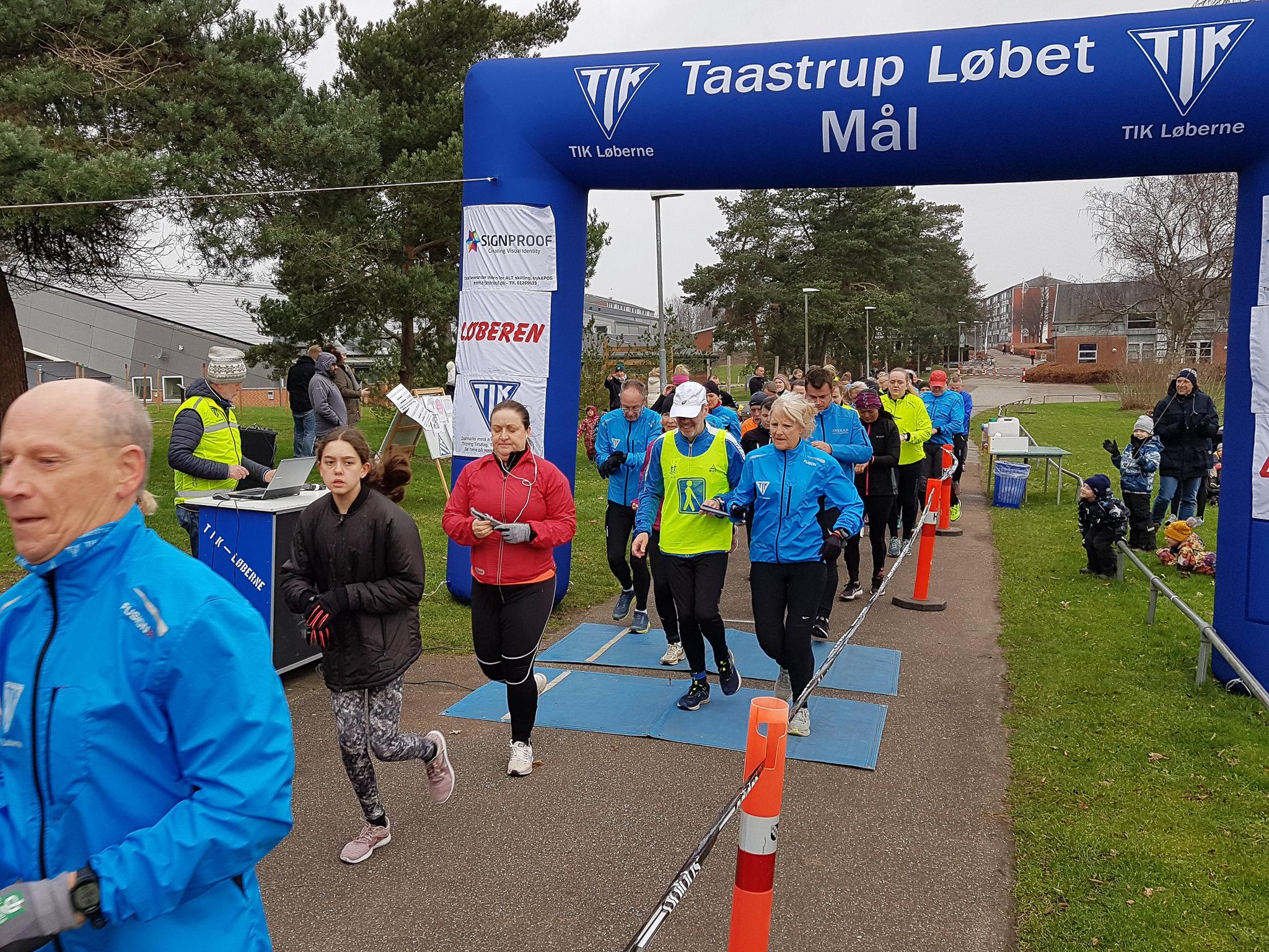 2020-02-09-165-Taastrup-Løbet-2020-02