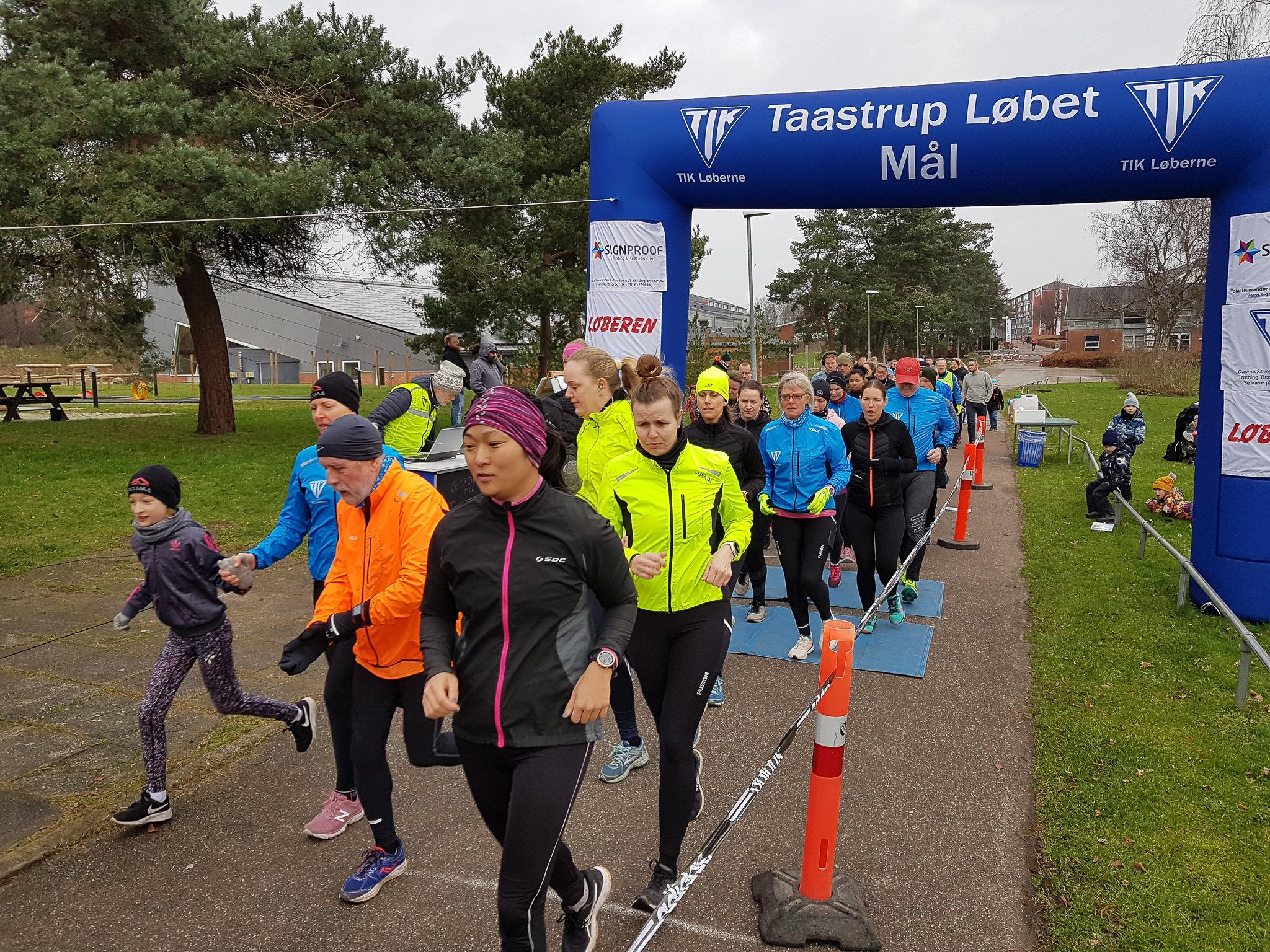 2020-02-09-180-Taastrup-Løbet-2020-02