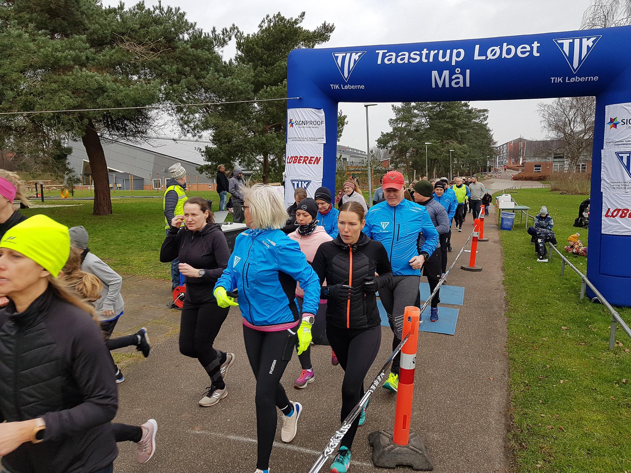 2020-02-09-185-Taastrup-Løbet-2020-02