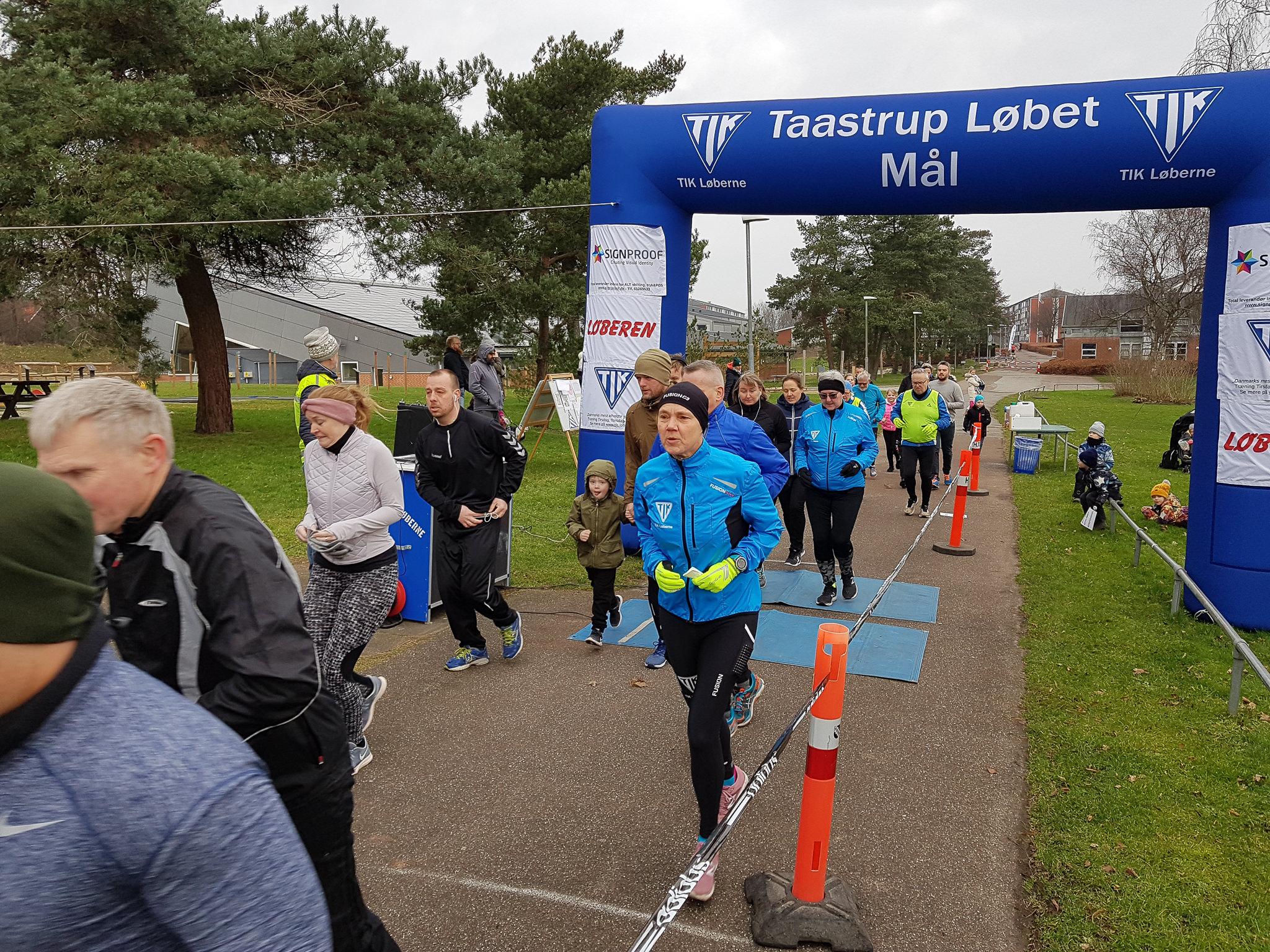 2020-02-09-205-Taastrup-Løbet-2020-02