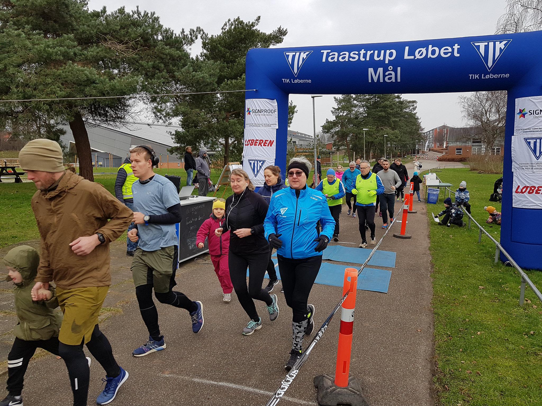 2020-02-09-210-Taastrup-Løbet-2020-02
