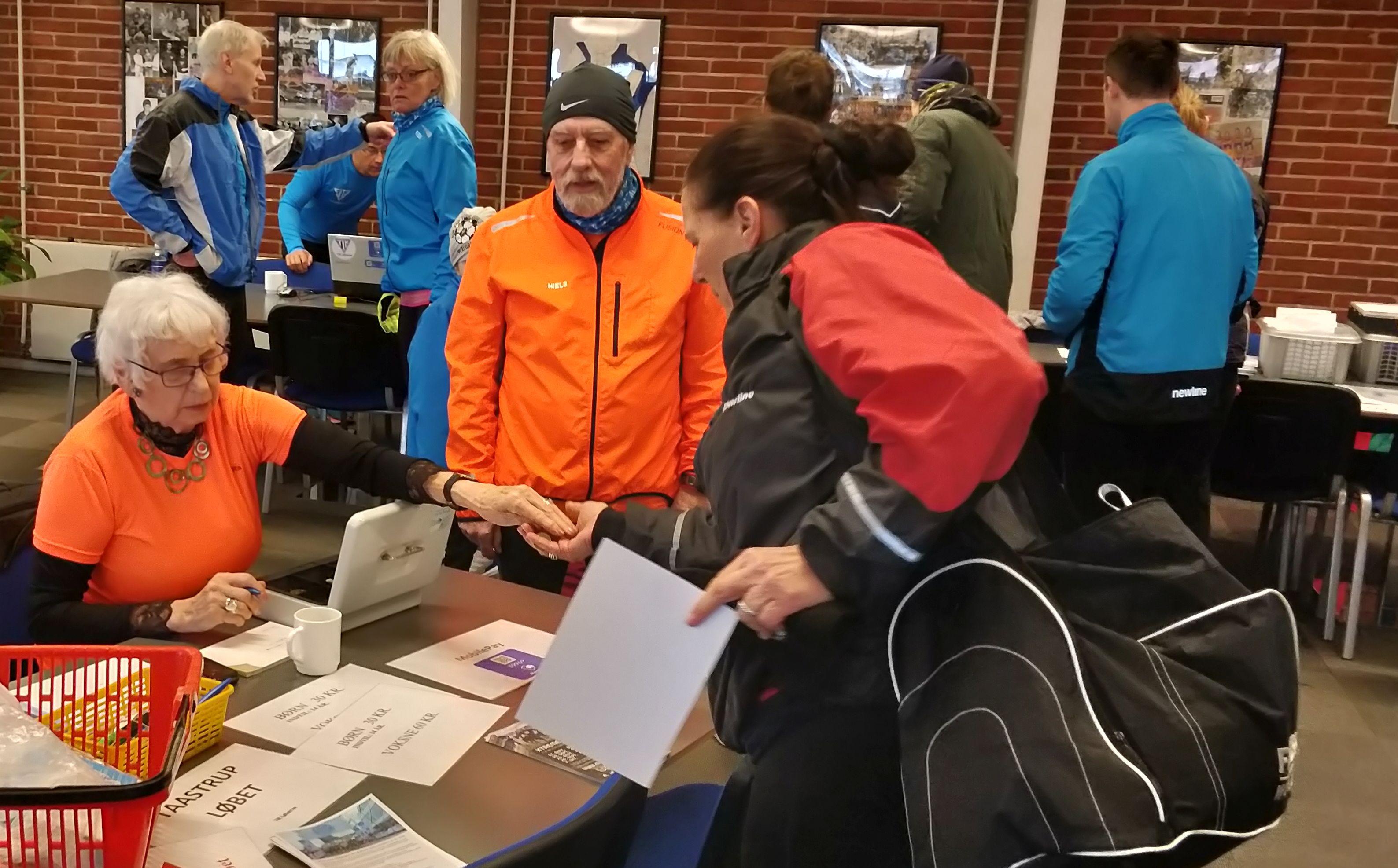 2020-02-09-260-Taastrup-Løbet-2020-02