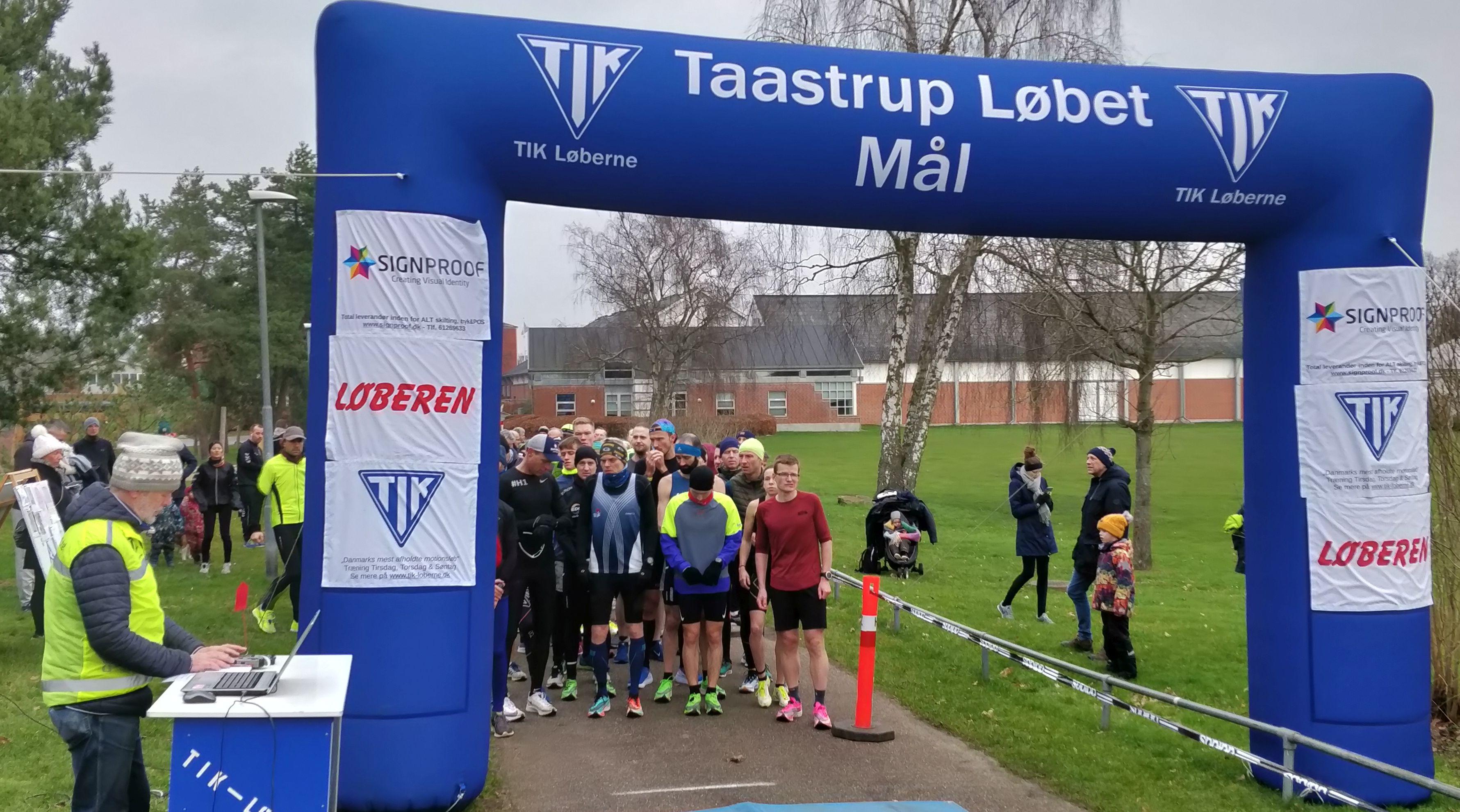 2020-02-09-290-Taastrup-Løbet-2020-02