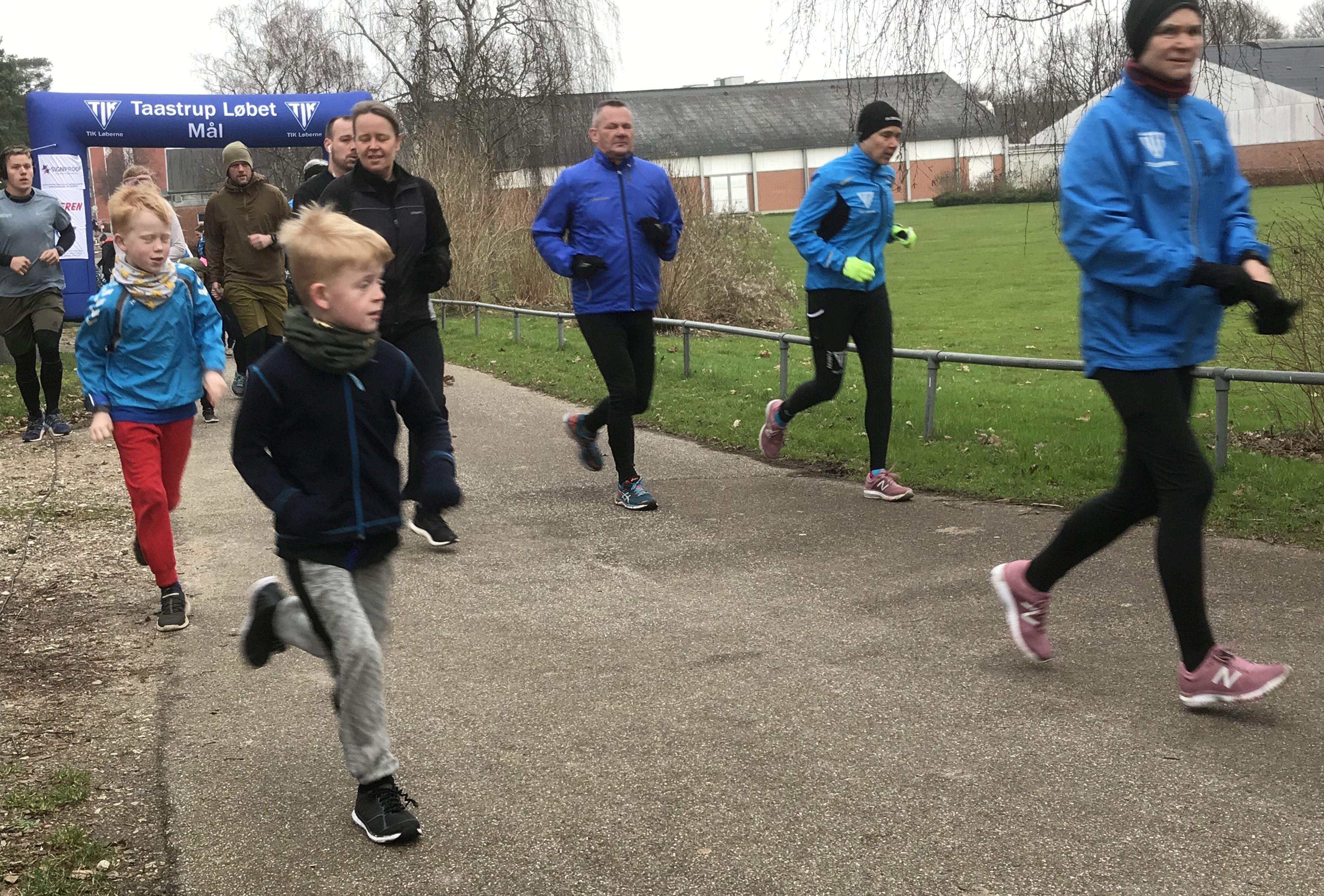 2020-02-09-335-Taastrup-Løbet-2020-02