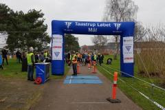 2020-02-09-050-Taastrup-Løbet-2020-02
