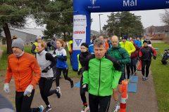 2020-02-09-115-Taastrup-Løbet-2020-02