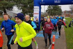 2020-02-09-125-Taastrup-Løbet-2020-02