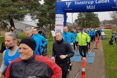 2020-02-09-135-Taastrup-Løbet-2020-02