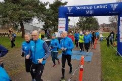 2020-02-09-155-Taastrup-Løbet-2020-02