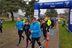 2020-02-09-175-Taastrup-Løbet-2020-02
