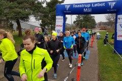2020-02-09-190-Taastrup-Løbet-2020-02