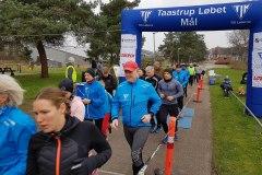2020-02-09-195-Taastrup-Løbet-2020-02